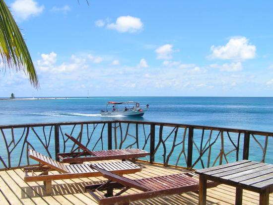 Rangiroa, French Polynesia: getlstd_property_photo