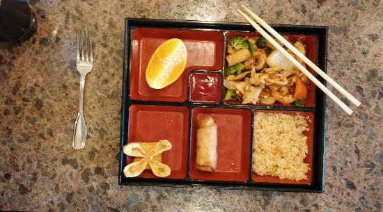 taste china bossier city  restaurant reviews photos