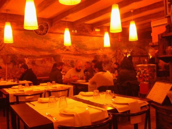 Mexicali: Sala. Agradable y confortable