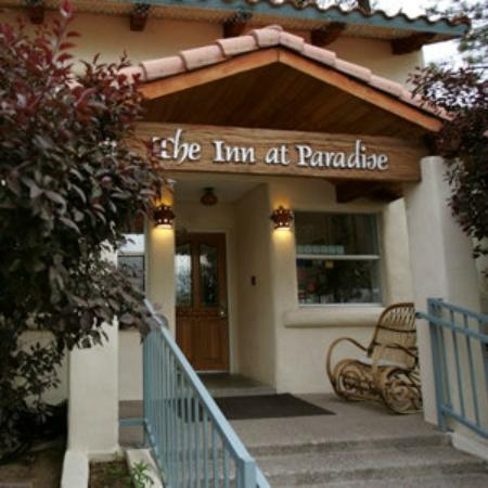 Inn At Paradise Picture