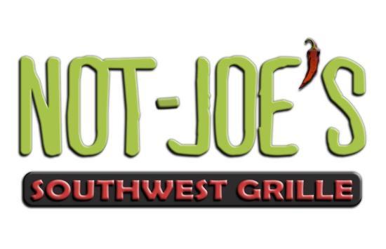 Not-Joe's Southwest Grille