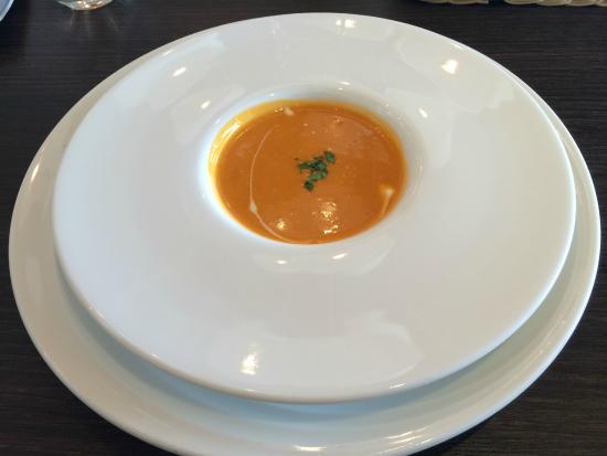 Mar rosso ashiya omd men om restauranger tripadvisor for Ashiya japanese cuisine