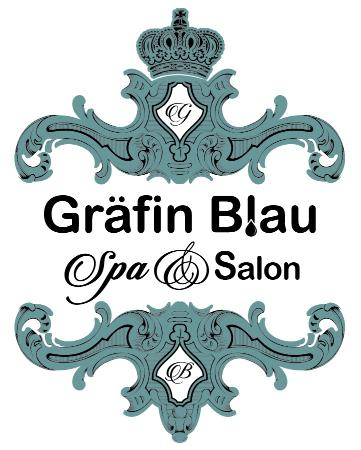 ‪Grafin Blau Spa‬