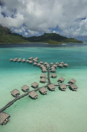 Bora Bora Prezzi ~ Idee Creative su Design Per La Casa e Interni