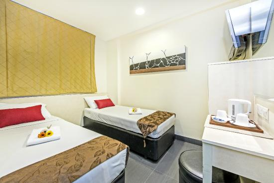 Photo of Hotel 81   Selegie Singapore