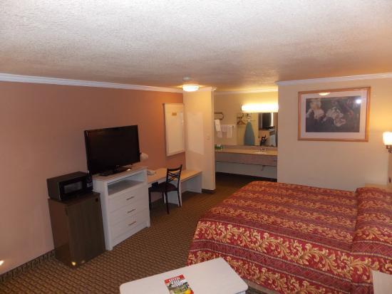 river valley motor inn updated 2017 motel reviews