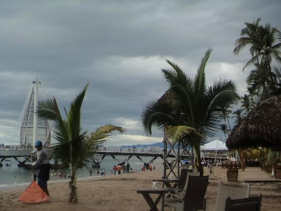 Mahi Beach House: mahi