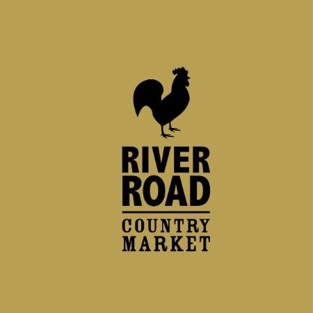 River Road Country Market