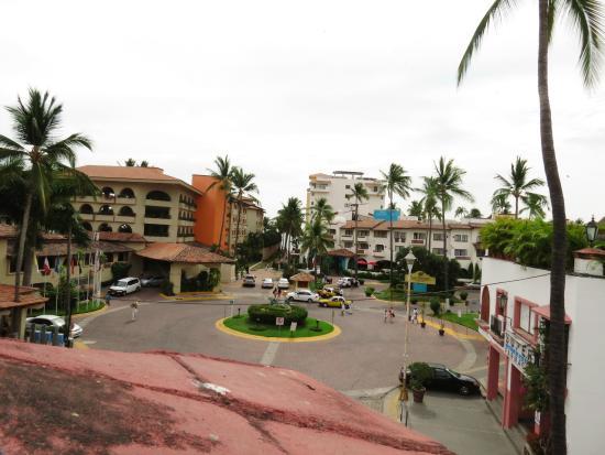 Villas Vallarta by Canto del Sol: hotel villas