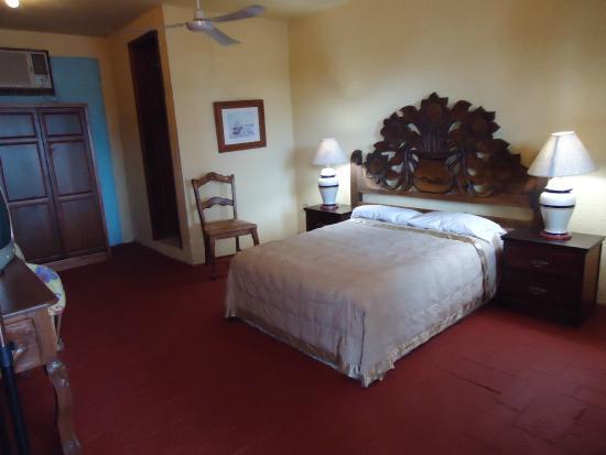 Baja Cabo Hotel