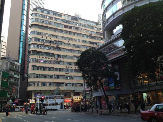 ying-king-apartment.jpg