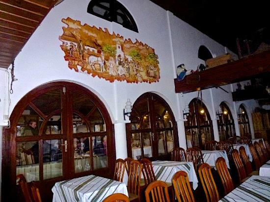 Balatonfoldvar Hungary  City pictures : ... Hungarian Restaurant Balatonfoldvar, Balatonfoldvar TripAdvisor