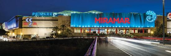 Centro Comercial Miramar (Fuengirola, Spain): Top Tips Before You Go - TripAdvisor