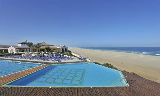 Iberostar Club Boa Vista Cape Verde All Inclusive Resort Reviews Amp Photos Tripadvisor