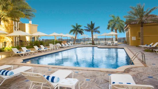 Roda amwaj suites dubai united arab emirates - Dubai airport swimming pool price ...