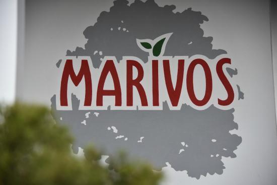 Marivos