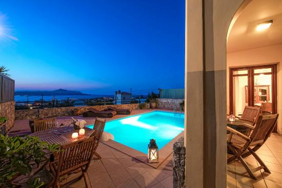 THE BEST Plaka Villas of 2019 (with Prices) - TripAdvisor