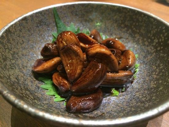 Photo of Restaurant Toritama at 中環己連拿利2號翠怡閣地舖, Hong Kong, Hong Kong