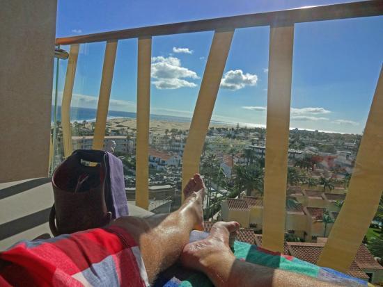 bohemia suites and spa
