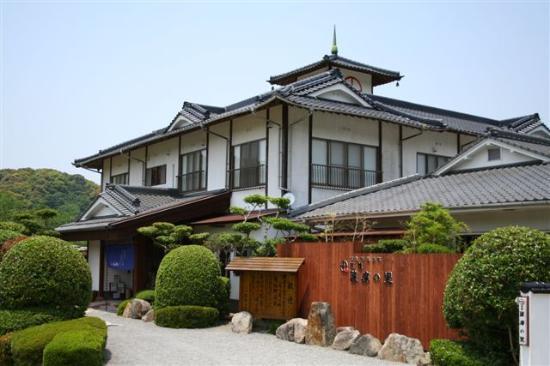 Satsumanosato