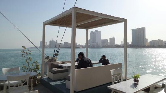 Living Room Kuwait arabic breakfast - picture of living room, kuwait city - tripadvisor