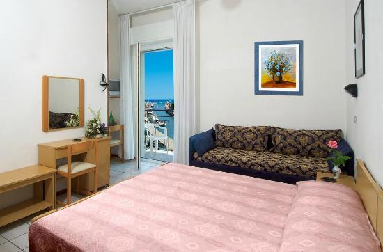 Camere Familiari Lugano : Camera foto di hotel lugano cattolica tripadvisor