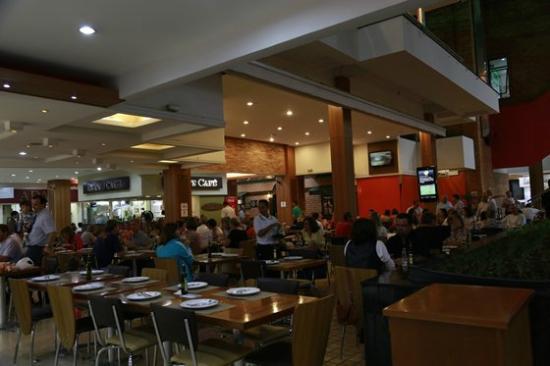 Pippo Restaurante
