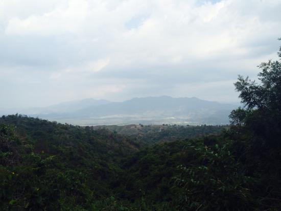 Харьяна, Индия: View