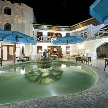 Mare Nero Hotel