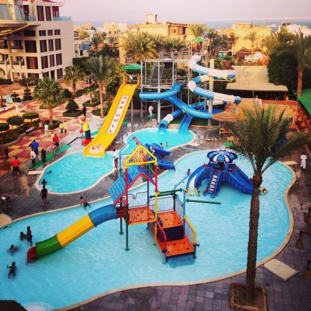 Seagull Beach Resort Wonderful Hotel