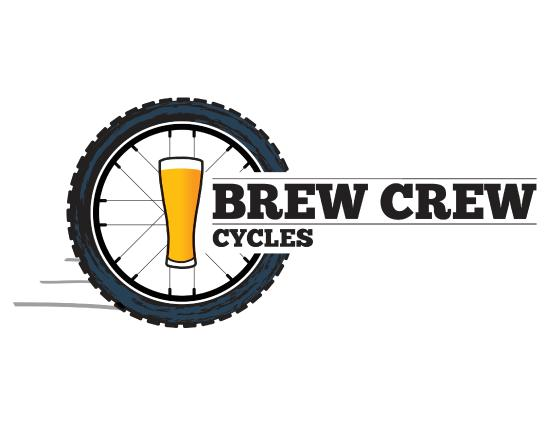 ‪Brew Crew Cycles‬
