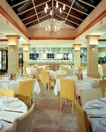 Campiello, Naples - Old Naples - Menu, Prices & Restaurant ...