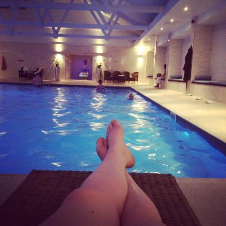 Telford Hotel Golf Resort Reviews Photos Price Comparison Tripadvisor