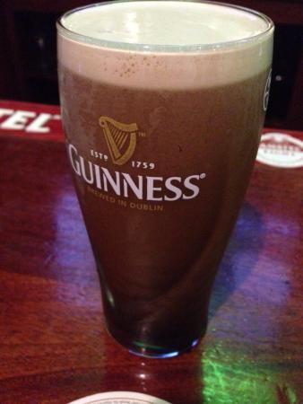 C Est Le Must foto de playwright celtic pub, nueva york: le must, c'est de bien la