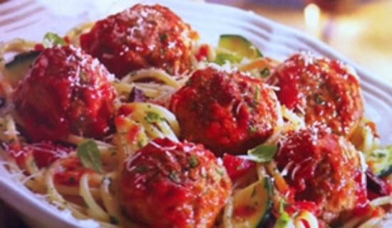 Brazi's Italian Restaurant