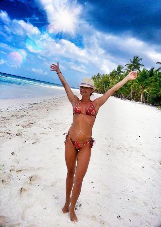 Laucala Island Resort : ��
