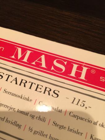 MASH Cph