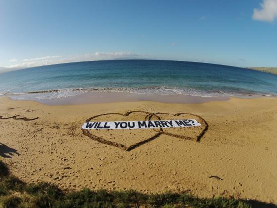 Air Maui: Exclusive New Proposal Tour