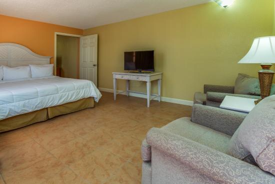 celebration suites 70 1 3 3 updated 2019 prices hotel rh tripadvisor com