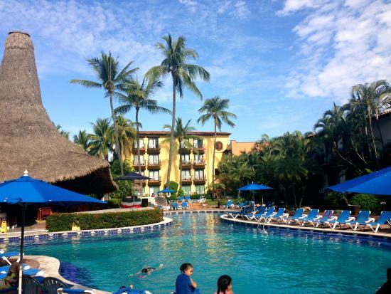 Hacienda Buenaventura Hotel And Mexican Charm Reviews