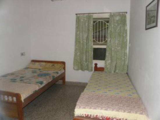 Shankara Guest House