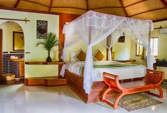 Photo of Le Flamboyant Resort Kep
