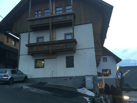 Aktiv Hotel Karnia
