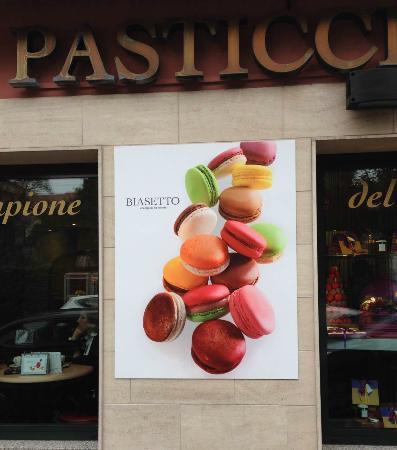 Pasticceria Biasetto