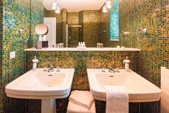 hotel rossli - updated 2017 prices & reviews (zurich, switzerland, Badezimmer ideen