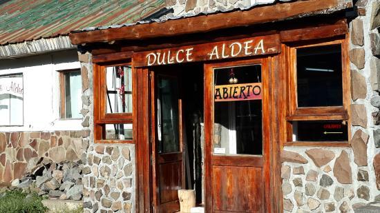 Dulce Aldea