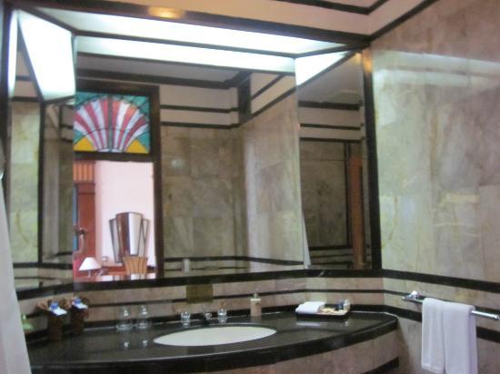 Hotel Majestic Saigon : Majestic 318