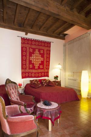 Photo of Bed & Breakfast La Gemma Di Elena Lucca