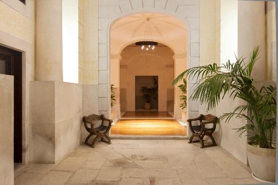 Hotel Medinaceli Barcelona Tripadvisor