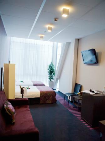 Photo of Hotel Centrum Krakow